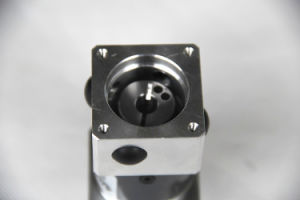 Planetary Gearbox for 400W Servo Motor pictures & photos