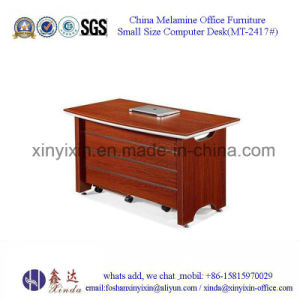 China Wooden Furniture Simple Office Computer Table (SD-004#) pictures & photos