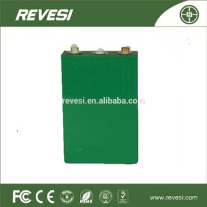 LiFePO4 48V 60ah Long Cycle Life Battery Lithium Battery Pack pictures & photos