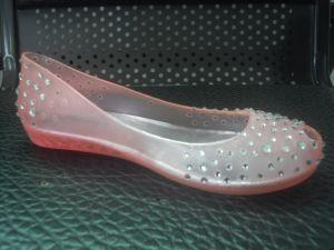 shoes mould pictures & photos