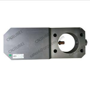Screw Air Compressor Part 23425028 Thermostat Valve pictures & photos