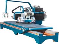 Stone Cutting Machine (LHFX-2000B)