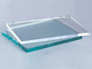 Clear Float Glass - 11 pictures & photos