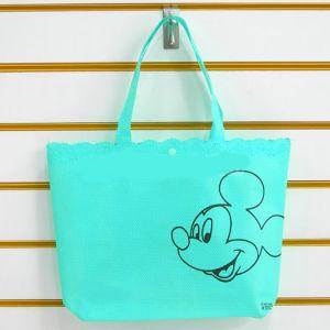 Non Woven Gift Hand Bag pictures & photos