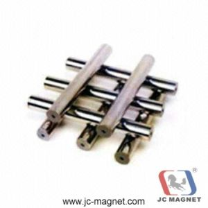 Magnetic Tube pictures & photos