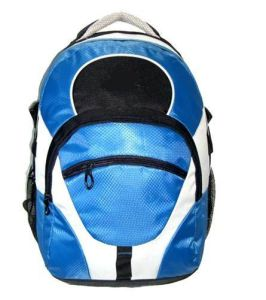 Backpack (BS10B-HS6012)
