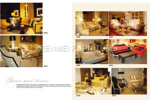 Sofa Set SMS033-SMS040