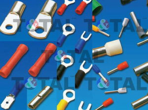 Cable Lug, Terminal Lugs, Cable Terminals pictures & photos