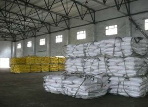 Monopotassium Phosphate, Fertilizer, Phosphate pictures & photos
