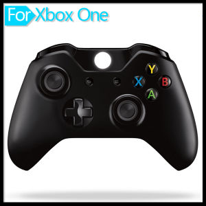 Bluetooth Wireless Joy Pad Joypad for xBox One pictures & photos
