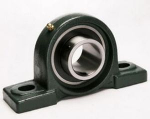High Quality Insert Bearing Units Pillow Block with Housing Agricultural Machinery (UCP212)