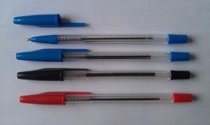 Ball Point Pen/ Stick Pen/Stick Ball Point Pen pictures & photos