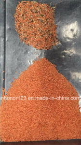Hot Selling CCD Rice Color Sorting Machine pictures & photos