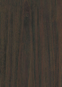 8.3mm HDF Laminate Flooring (0576) pictures & photos