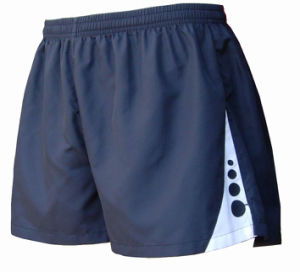 Pertex Running Short (ST9101)