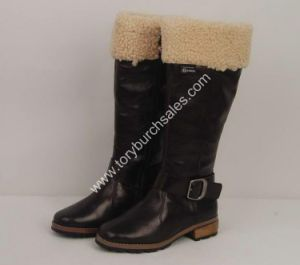 Snow Boots (5608)