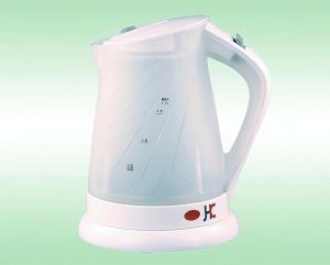 Electrical Kettle (RS-501)