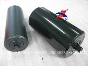 Steel Rollers Conveyor pictures & photos