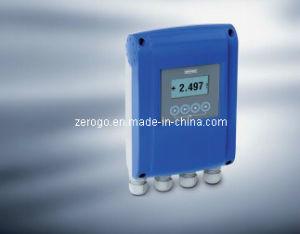 Krohne Electromagnetic Flowmeter (IFC100) pictures & photos