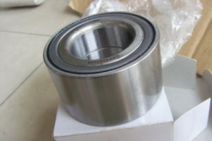 Hot Sell Dac37720033 Auto Bearing pictures & photos