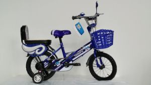 Kids Bike on Factory Supply pictures & photos