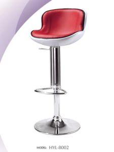 Modern Design PU Bar Chair (HYL-8002) pictures & photos
