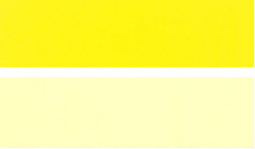 Pigment - 1168 Fast Yellow JS-GRP(C.I.P.Y168)