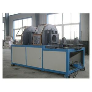 Hot Sale Economic Best Price Efficiency FRP Pullwinding Prodcution Line Manufacturer pictures & photos