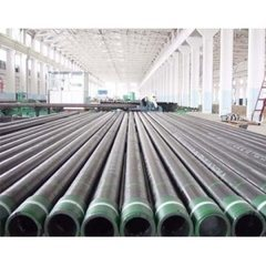 Carbon Welded Steel Pipe pictures & photos