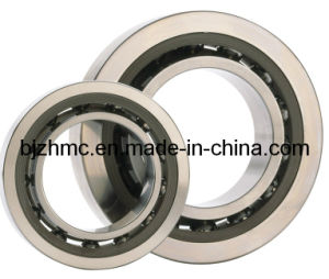 Japan NSK High Precision Angular Contact Ball Bearing 7306b