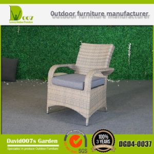 Outdoor Garden Patio Furniture Dining Set (table and chairs) pictures & photos