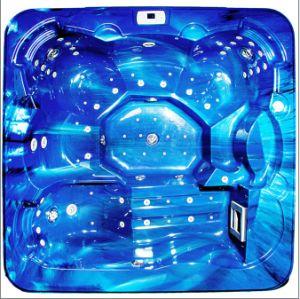 SPA Bathtub (BG-8810)