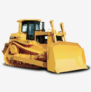 Sinoway Mining Bulldozer (SWD9) pictures & photos