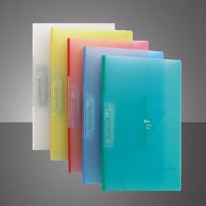 File Folder (PP)