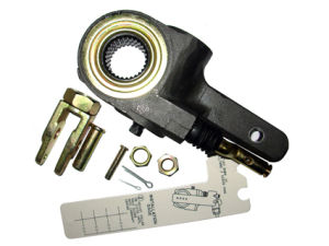 Truck & Trailer Automatic Slack Adjuster with OEM/Gunitestandard (AS1140) pictures & photos