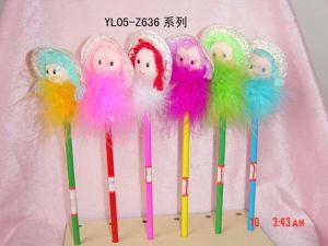 Pen Decoration (YL05-Z636)