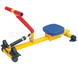 Boating Apparatus/Kid′s Fitness Equipment (ZY-2505)