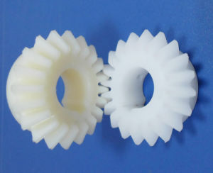 Customized Bevel Gears pictures & photos
