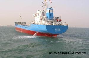 Sea Shipping/Logistics Service to Sydney, Melbourne, Brisbane