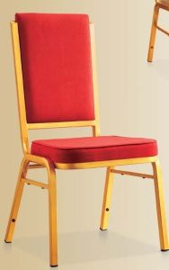 Modern Hotel Chair Hc-923