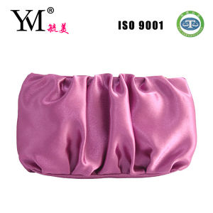Professional New Design Cheap Evening Bag pictures & photos