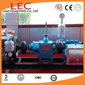 Bw150 Portable Plunger 150L Mud Pump pictures & photos