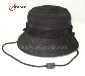 Bucket Hat (XT-1037) pictures & photos