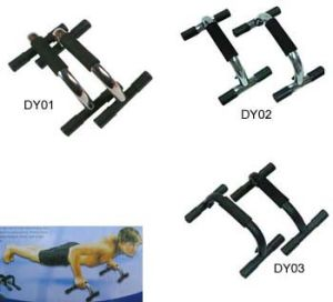 Push Up Bar (DY01, DY02, DY03)