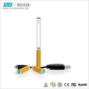 Electronic Cigarette, Jsb J92101r Electronic Cigarettes, E Cigarette
