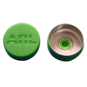 28mm Bottle Cap for Oral Liquid pictures & photos