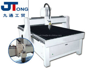 High Frequency Engraving Machine (JT-1330)