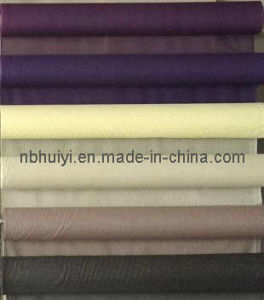 100% Polyester Non-Woven Interlining