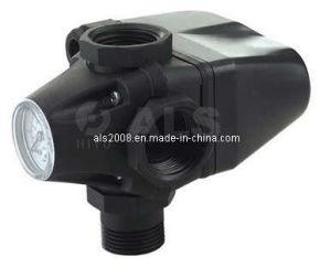 Pressure Control (HYSK106D)