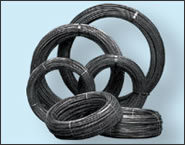 Superior Quality Black Wire/ Annealed Wire